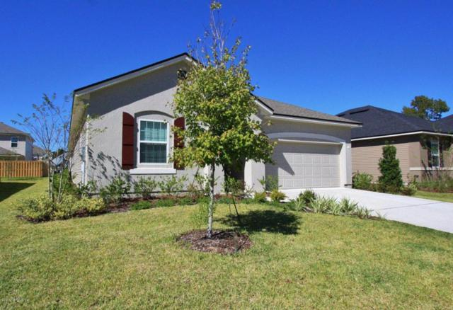 1286 Camp Ridge Ln, Middleburg, FL 32068 (MLS #921861) :: Sieva Realty