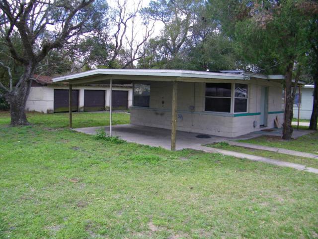 3212 Myra St, Jacksonville, FL 32205 (MLS #921883) :: EXIT Real Estate Gallery