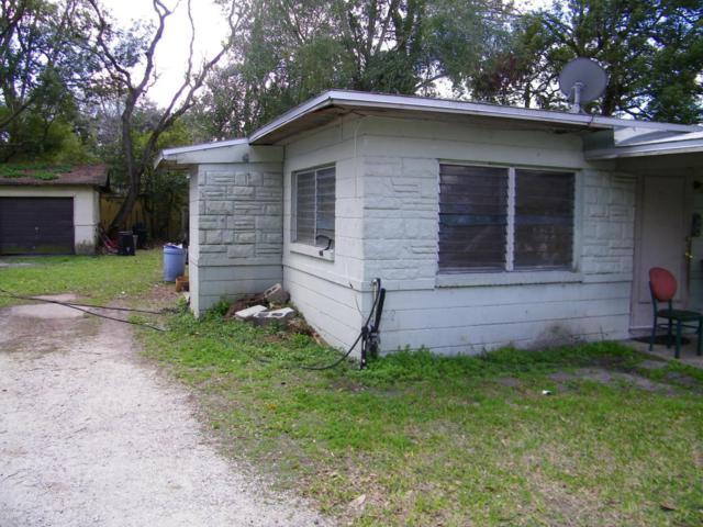 3220 Myra St, Jacksonville, FL 32205 (MLS #921884) :: EXIT Real Estate Gallery