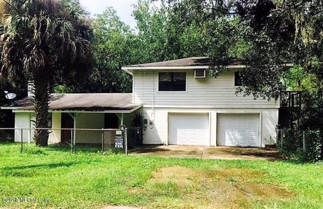 3151 Pine Ave, Jacksonville, FL 32218 (MLS #921891) :: EXIT Real Estate Gallery
