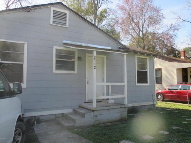 3112 Gilmore St, Jacksonville, FL 32205 (MLS #921901) :: EXIT Real Estate Gallery