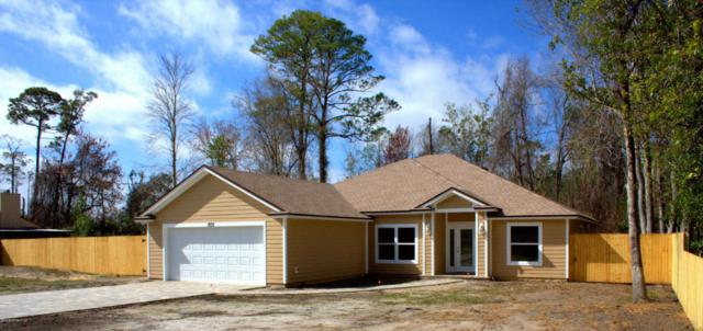 2132 Spanish Bluff Dr, Jacksonville, FL 32225 (MLS #921919) :: EXIT Real Estate Gallery