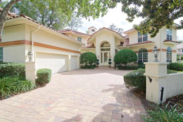 6647 Epping Forest Way N, Jacksonville, FL 32217 (MLS #921956) :: EXIT Real Estate Gallery