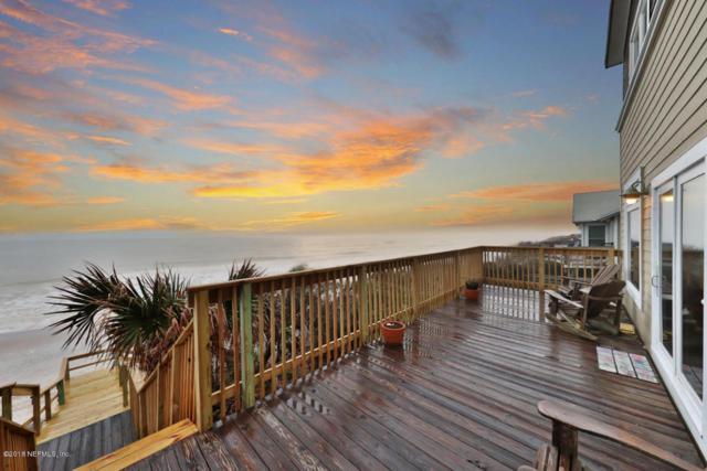 3131 S Ponte Vedra Blvd, Ponte Vedra Beach, FL 32082 (MLS #921962) :: EXIT Real Estate Gallery
