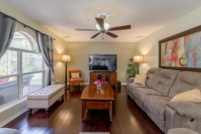 2208 Mission Creek Ct, Jacksonville, FL 32218 (MLS #921964) :: EXIT Real Estate Gallery