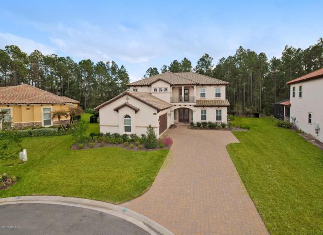 3076 Savona Ct, Jacksonville, FL 32246 (MLS #921978) :: EXIT Real Estate Gallery