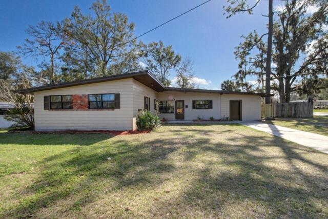 6704 Laurina Pl, Jacksonville, FL 32216 (MLS #921979) :: EXIT Real Estate Gallery