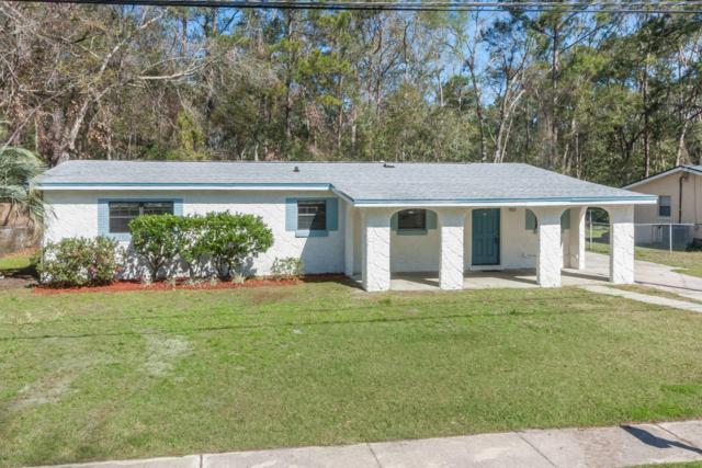 5103 Arrowsmith Rd, Jacksonville, FL 32208 (MLS #921986) :: EXIT Real Estate Gallery