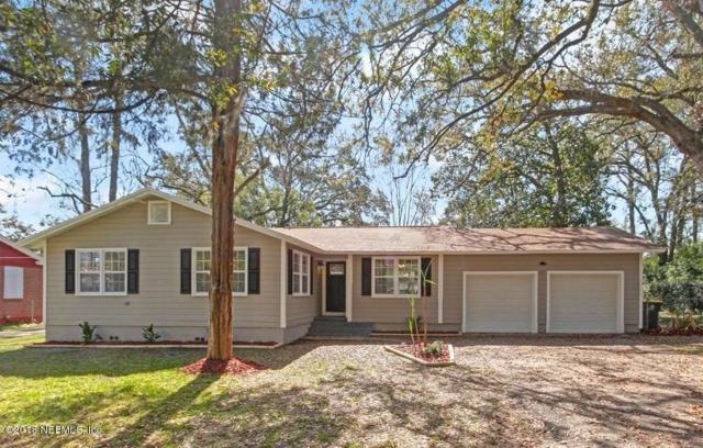 3214 St Nicholas Ave, Jacksonville, FL 32207 (MLS #921998) :: EXIT Real Estate Gallery