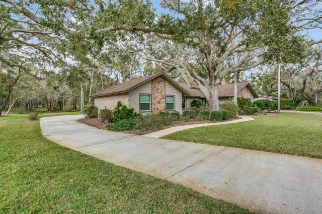 1650 Park Ter E, Atlantic Beach, FL 32233 (MLS #922015) :: The Hanley Home Team