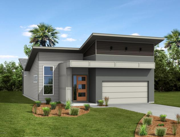 12600 Itani Ct, Jacksonville, FL 32226 (MLS #922029) :: EXIT Real Estate Gallery