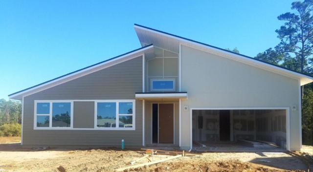12618 Itani Ct, Jacksonville, FL 32226 (MLS #922033) :: EXIT Real Estate Gallery