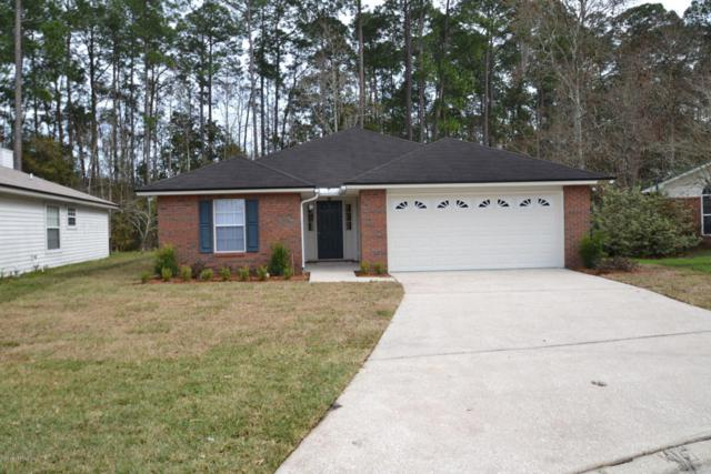 11233 Bentley Trace Ln E, Jacksonville, FL 32257 (MLS #922061) :: EXIT Real Estate Gallery