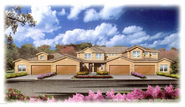 3393 Chestnut Ridge Way, Orange Park, FL 32065 (MLS #922062) :: EXIT Real Estate Gallery