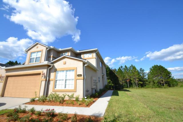 3240 Chestnut Ridge Way, Orange Park, FL 32065 (MLS #922068) :: EXIT Real Estate Gallery