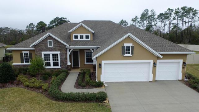 3640 Burnt Pine Dr, Jacksonville, FL 32250 (MLS #922071) :: EXIT Real Estate Gallery