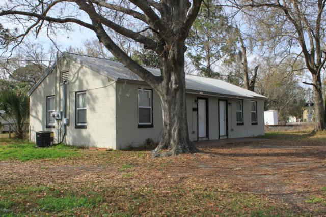 2604 Moncrief Rd, Jacksonville, FL 32209 (MLS #922074) :: EXIT Real Estate Gallery