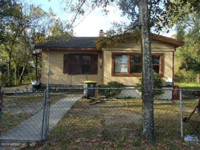 1469 E 9TH St, Jacksonville, FL 32206 (MLS #922076) :: EXIT Real Estate Gallery
