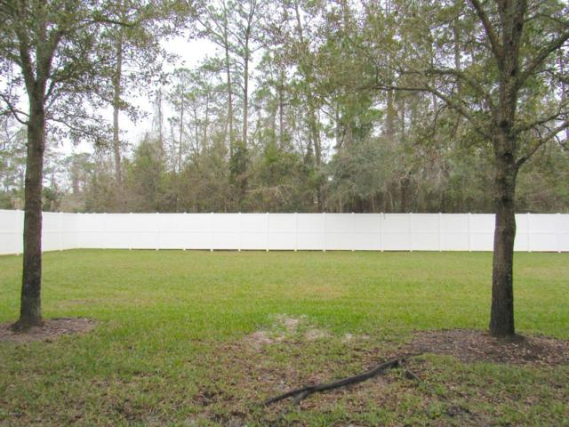 9410 Osprey Branch Trl #4, Jacksonville, FL 32257 (MLS #922090) :: EXIT Real Estate Gallery