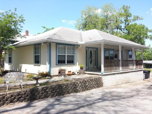 3515 Trout River Blvd, Jacksonville, FL 32208 (MLS #922109) :: EXIT Real Estate Gallery