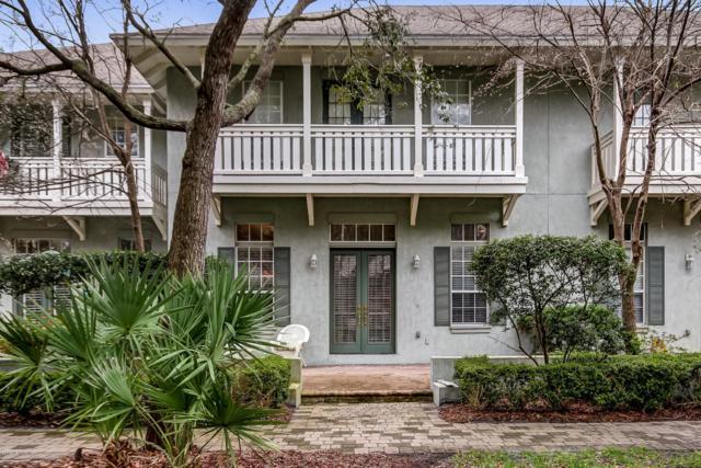 1528 Ruskin Ln, Fernandina Beach, FL 32034 (MLS #922138) :: EXIT Real Estate Gallery