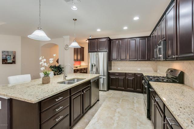 69 Breezeway Ct, Ponte Vedra, FL 32081 (MLS #922167) :: EXIT Real Estate Gallery