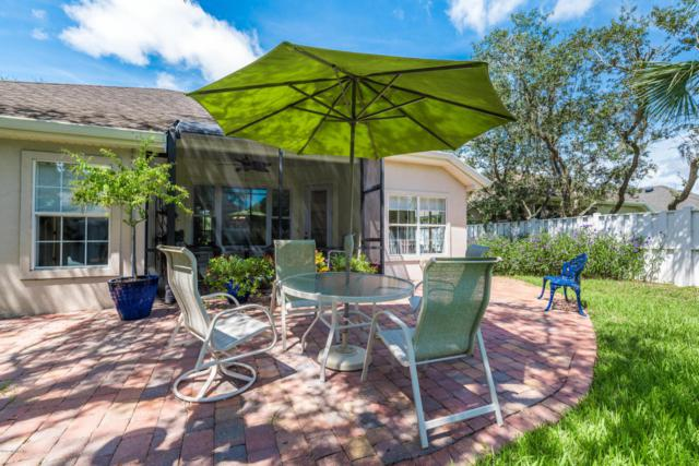 204 N Ocean Trace Rd, St Augustine Beach, FL 32080 (MLS #922184) :: EXIT Real Estate Gallery