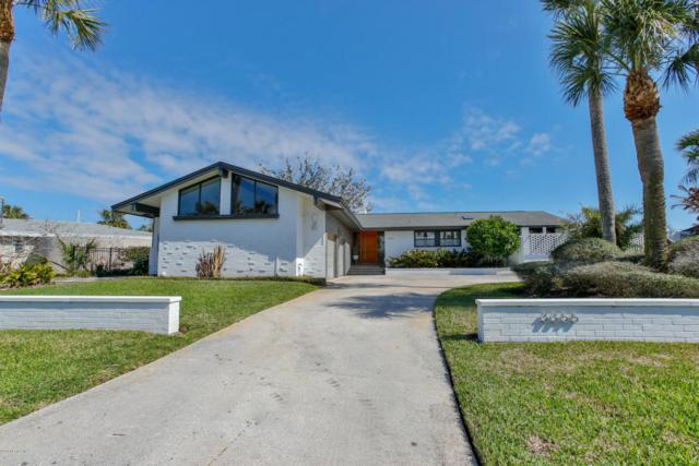 3355 Silver Palm Dr, Jacksonville Beach, FL 32250 (MLS #922188) :: EXIT Real Estate Gallery