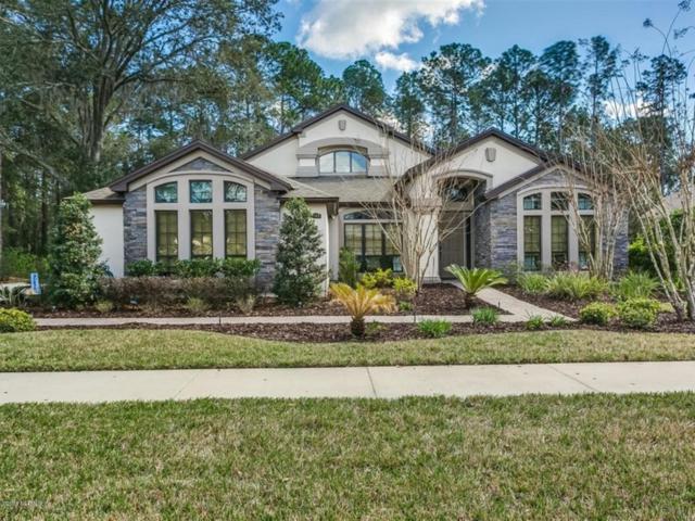 2809 Oak Grove Ave, St Augustine, FL 32092 (MLS #922210) :: EXIT Real Estate Gallery