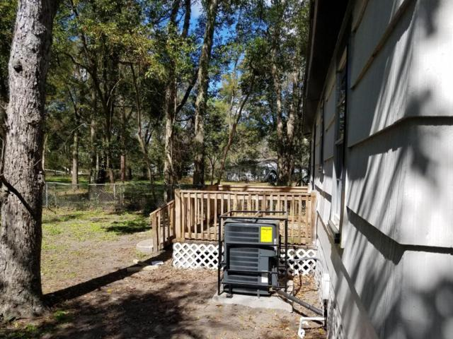 9658 Gibson Ave, Jacksonville, FL 32208 (MLS #922211) :: St. Augustine Realty