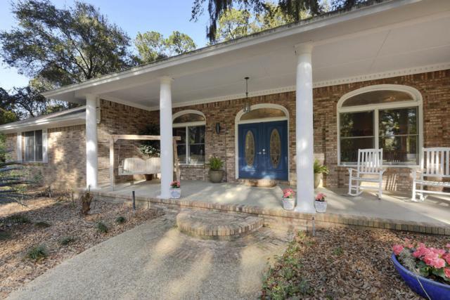 12849 Curt Dr, Jacksonville, FL 32223 (MLS #922227) :: EXIT Real Estate Gallery