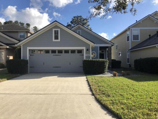 1841 Enterprise Ave, St Augustine, FL 32092 (MLS #922240) :: St. Augustine Realty