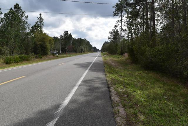 6220 County Rd 315C, Keystone Heights, FL 32656 (MLS #922259) :: EXIT Real Estate Gallery