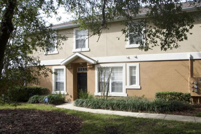 364 Ashley Brooke Ct, Apopka, FL 32712 (MLS #922264) :: EXIT Real Estate Gallery