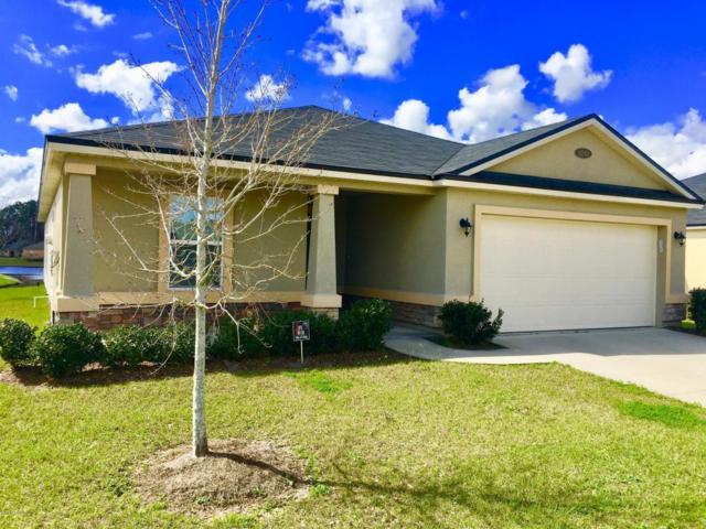 6240 Sandler Chase Trl, Jacksonville, FL 32222 (MLS #922294) :: St. Augustine Realty