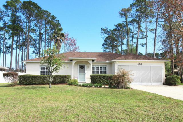 4016 White Pine Ln, St Augustine, FL 32086 (MLS #922300) :: EXIT Real Estate Gallery