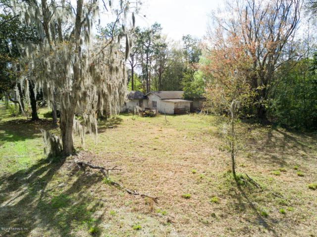 9775 103RD St, Jacksonville, FL 32210 (MLS #922309) :: EXIT Real Estate Gallery