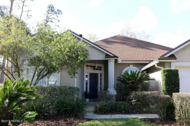 2146 Grassy Basin Ct, Jacksonville, FL 32224 (MLS #922345) :: EXIT Real Estate Gallery