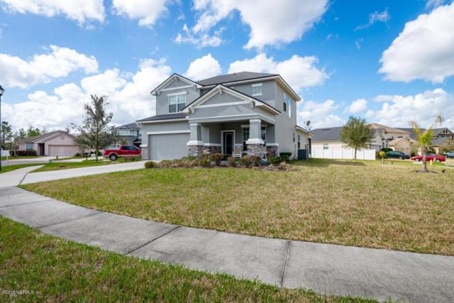 1462 Limerick Ct, Jacksonville, FL 32221 (MLS #922380) :: EXIT Real Estate Gallery