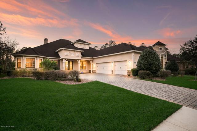 209 St Johns Forest Blvd, St Johns, FL 32259 (MLS #922427) :: EXIT Real Estate Gallery