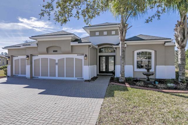 1020 St Julien Ct, St Johns, FL 32259 (MLS #922437) :: EXIT Real Estate Gallery