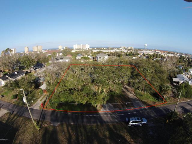1645 S 7TH St, Jacksonville Beach, FL 32250 (MLS #922452) :: EXIT Real Estate Gallery