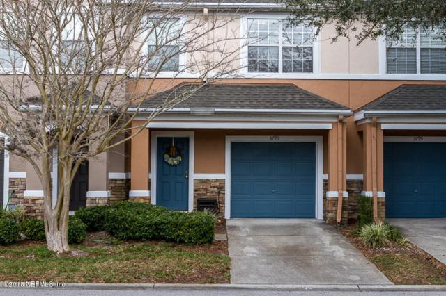 5793 Parkstone Crossing Dr, Jacksonville, FL 32258 (MLS #922456) :: EXIT Real Estate Gallery