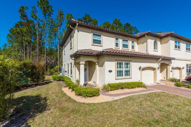 130 Grand Ravine Dr, St Augustine, FL 32086 (MLS #922461) :: RE/MAX WaterMarke