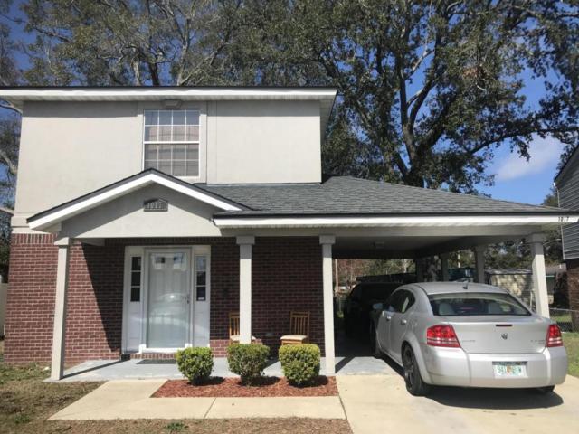 1017 Crestwood St, Jacksonville, FL 32208 (MLS #922465) :: EXIT Real Estate Gallery