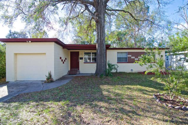 2644 Devonwood Rd, Jacksonville, FL 32211 (MLS #922508) :: EXIT Real Estate Gallery