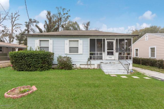 7544 Wilder Ave, Jacksonville, FL 32208 (MLS #922519) :: EXIT Real Estate Gallery