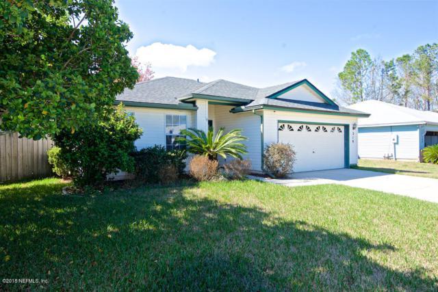218 Nadia Michelle Ct N, Jacksonville, FL 32225 (MLS #922520) :: EXIT Real Estate Gallery