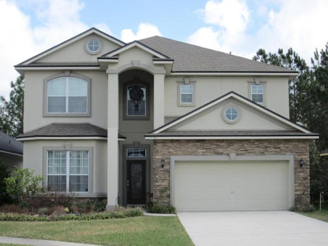 11167 Limerick Dr, Jacksonville, FL 32221 (MLS #922526) :: EXIT Real Estate Gallery