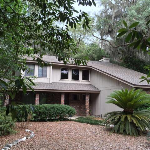 11950 Hidden Hills Dr, Jacksonville, FL 32225 (MLS #922547) :: EXIT Real Estate Gallery
